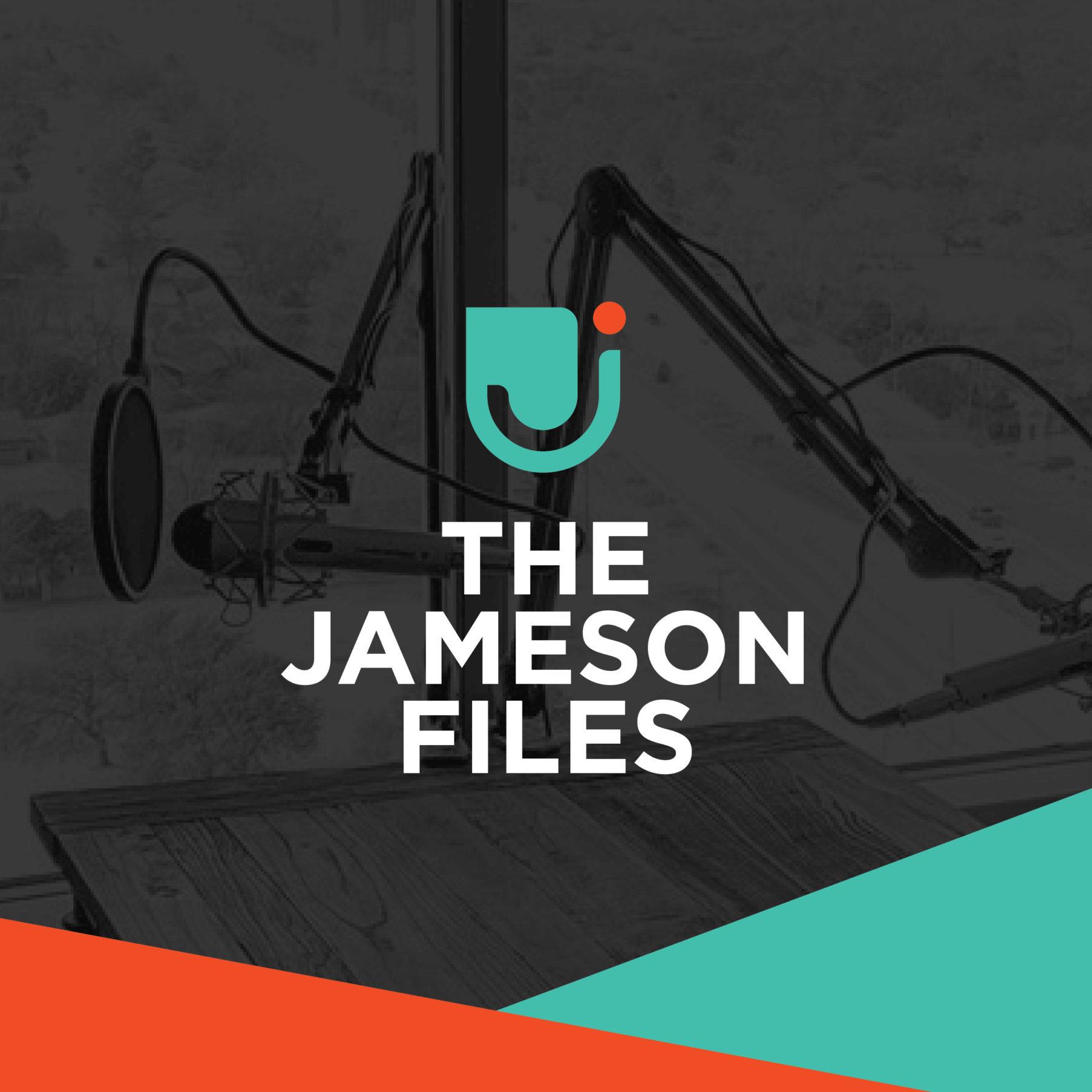 the-jameson-files
